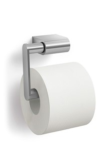 ZACK - ATORE - Stainless steel WC rolls holder
